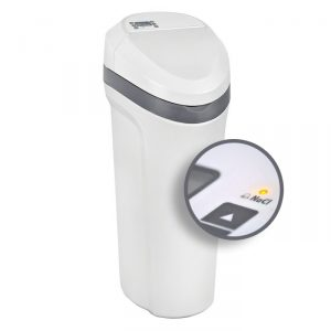Aquasoft Home 30 waterontharder