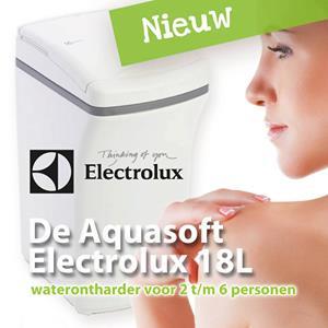 electrolux-ontharder-model-presentatie