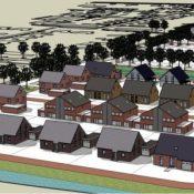 nieuwbouwwijkvoorzienvanwaterontharders