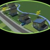 nieuwbouwwoningenvoorzienvanwaterontharder2