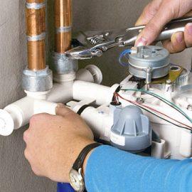 waterontharder-service-onderhoud